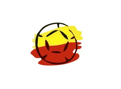 Wybory w Warszawsko-Mazowieckim Związku Piłki Ręcznej