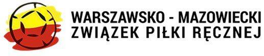 logo_WMZPR