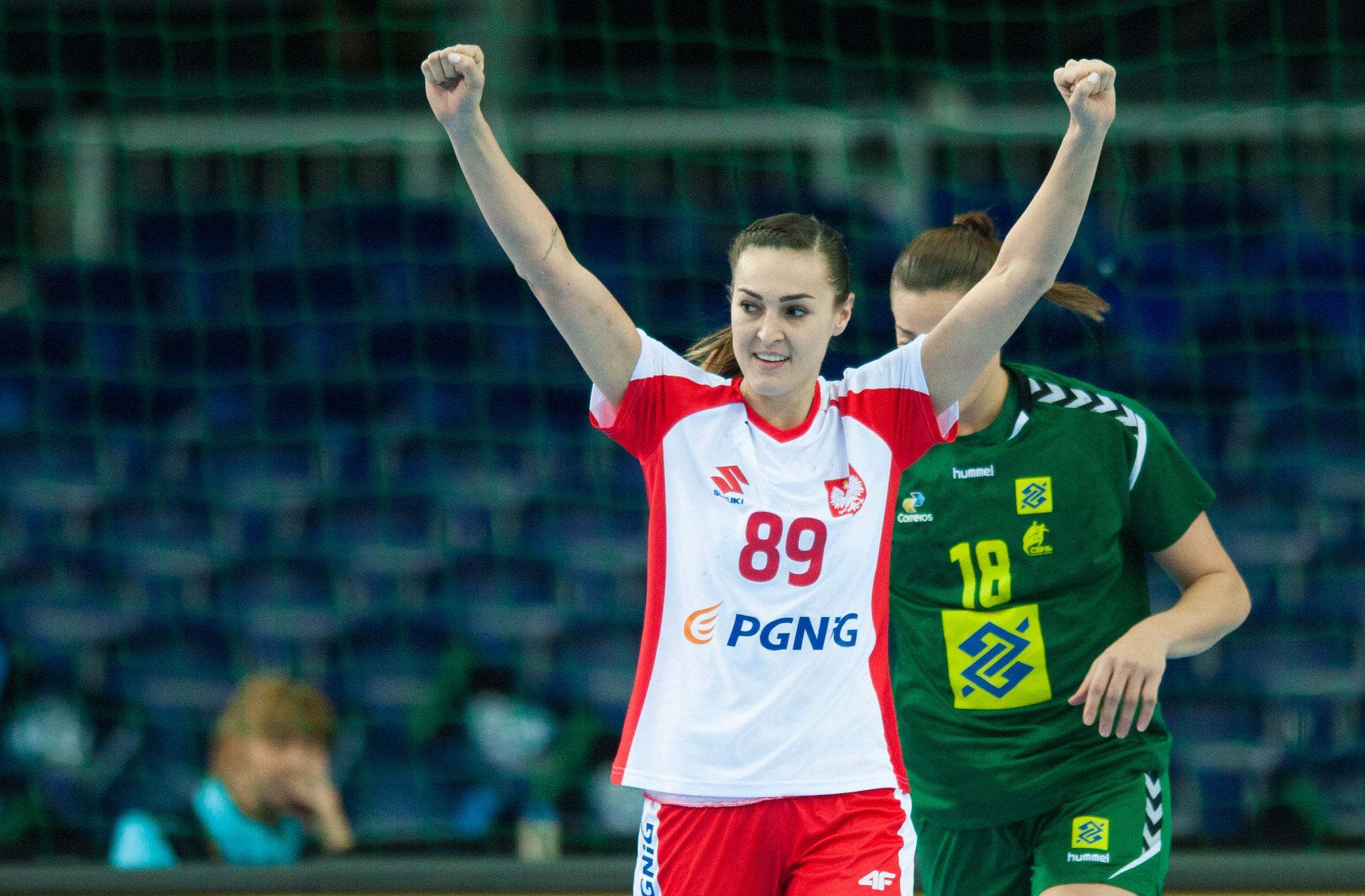 Fot. Łukasz Laskowski (PressFocus)
