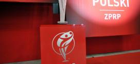 PGNiG Puchar Polski: znamy uczestniczki 1/8 finału