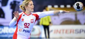 Ewa Urtnowska: Wciąż jesteśmy w grze (video)