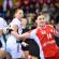 Polska – Węgry / MŚ 2017 / Bietigheim-Bissingen / 07.12.2017