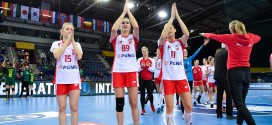 Kinga Achruk: Potrafimy grać fajny handball (video)