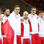 Polska - Bahrajn