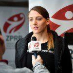 Drabik_briefing