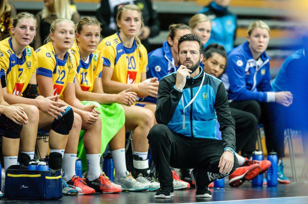Henrik Signell_Szwecja