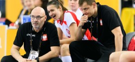 Leszek Krowicki: Zwyciężyliśmy wielkim sercem i wolą walki (video)
