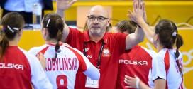 Leszek Krowicki: Doświadczenie z takich meczów jest nam potrzebne (video)
