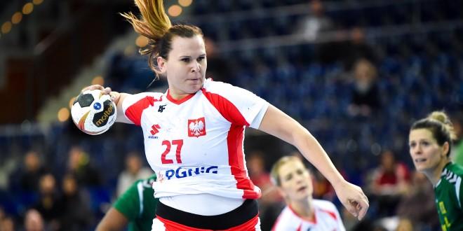 Hanna Rycharska: Nie było źle! (video)