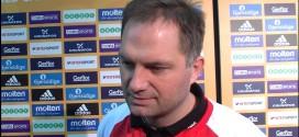 Paweł Sokołowicz: Nie nadążaliśmy z udzielaniem pomocy (video)