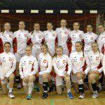 juniorki młodsze (Suchy) TNO Szczyrk (15.12.17) Fot. PI (1)