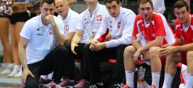 '28' Biało-czerwonych na turniej w Portugalii
