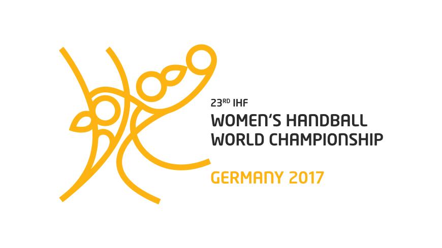logo_MŚ_Niemcy_2017