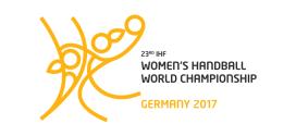 Poznaliśmy ćwierćfinalistów MŚ Niemcy 2017