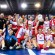 Polska – Brazylia / MŚ Niemcy 2017 / Lipsk / 11.12.2017