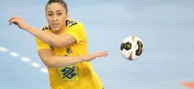 Brazylia ostatnim rywalem. Stawką Puchar Prezydenta
