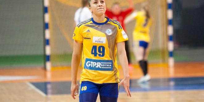 Puchar EHF: GTPR Gdynia wciąż bez wygranej