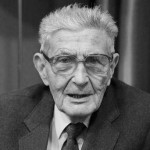 Edward Surdyka