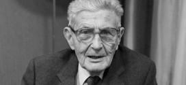 Zmarł Edward Surdyka
