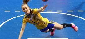 Druga porażka GTPR w Pucharze EHF