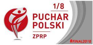 PP_1_8_K