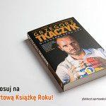 SKR_17_tkaczyk_1200x900px_110118