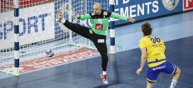 Wyścig do półfinałów EHF EURO 2018