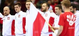 """Znamy """"19"""" Biało-czerwonych na kw. MŚ 2019"""