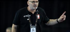 Leszek Krowicki: Znamy swoją wartość (video)