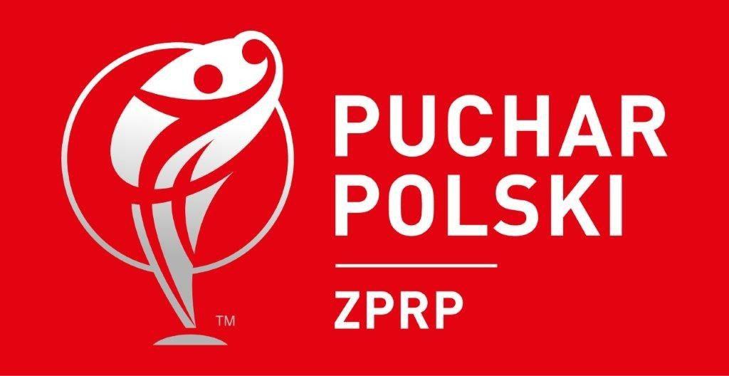 Puchar_Polski_ZPRP_ZNAK_MARKI_POZIOM_RED
