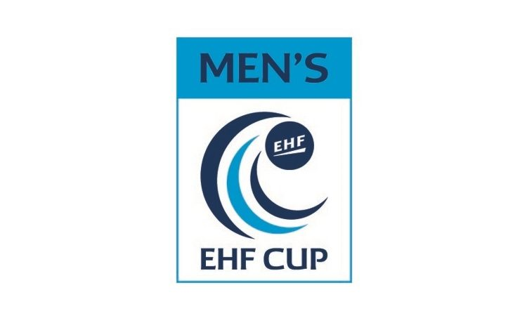 logo_Puchar_EHF