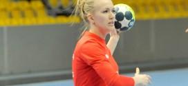 Katarzyna Janiszewska: Liczymy na kibiców (video)