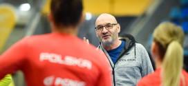 Leszek Krowicki: Mamy niewiele czasu