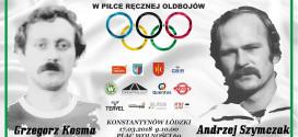 KKS Włókniarz zwycięzcą Memoriału A. Szymczaka i G. Kosmy