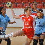 W17-EURO-handball-Poland-Greece-31.07.2017-3954