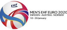 kw. EHF EURO 2020: Biało-czerwoni w drugim koszyku