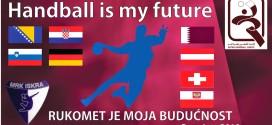 Juniorzy grają towarzysko w Bośni i Hercegowinie