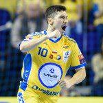 PGE VIVE Kielce - Aalborg Handbold