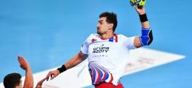 Puchar EHF: Nieudane pożegnanie Azotów