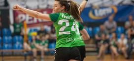 MKS Perła rywalem Pogoni w finale PGNiG Pucharu Polski
