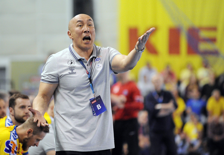 PGE VIVE Kielce - Paris-Saint-Germain Handball