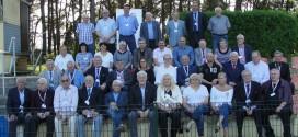 Zasłużeni reprezentanci spotkają się w Kaliszu