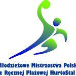 MMP-logo-z-nazwą