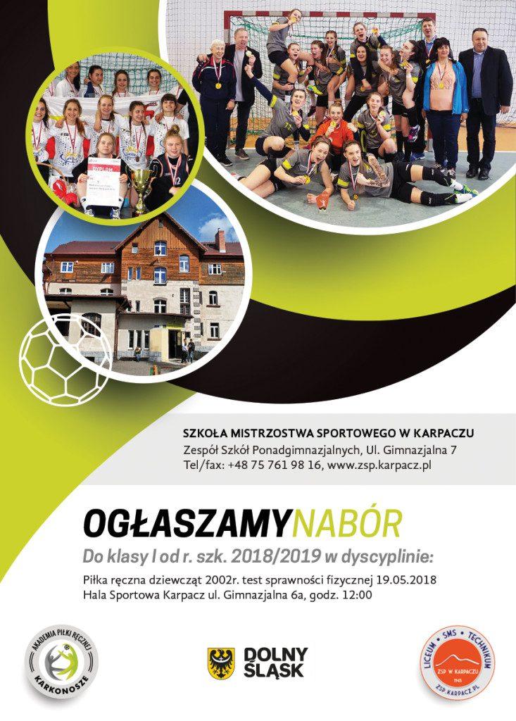 apr_ulotka_nabor