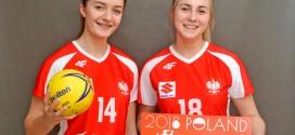 Polki w 3. koszyku przed losowaniem grup MŚ juniorek Kielce 2018