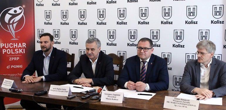 kalisz_foto_konfa