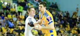 PGE Vive pierwszym finalistą PGNiG Pucharu Polski