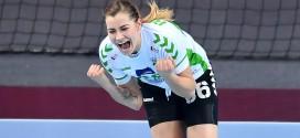 MKS Perła Lublin zagra w finale Challenge Cup!