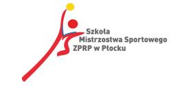 Nabór chłopców do SMS ZPRP w Płocku