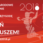 Kielce_Handball_Poland_2018_baner_1656_630_2_Wolontariat